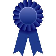 BOTANY 2021 Professional Member Travel Award