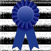 BOTANY 2021 - Pteridological Section Student Travel Award