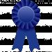 BOTANY 2021 - Developing Nations' Member Conference Award