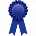BOTANY 2021 Professional Member Conference Award